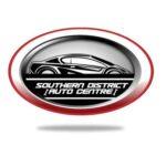 Southern District Auto Centre Hillcrest Queensland